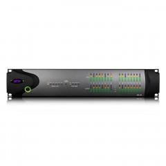 Avid HD I/O 16x16