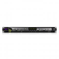Avid Sync HD