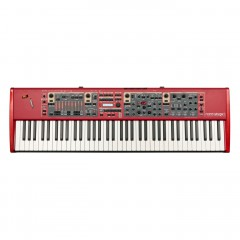 Nord Stage 2 HA76
