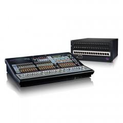 Avid Venue SC48 Remote System