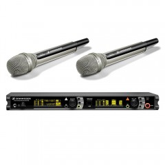 Sennheiser SKM 5200-II Dual