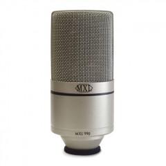 MXL 990