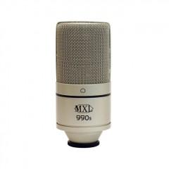MXL 990S