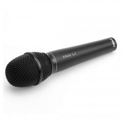 DPA d:facto Vocal