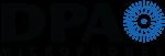 dpa-microphones