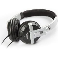 Edifier Music 320