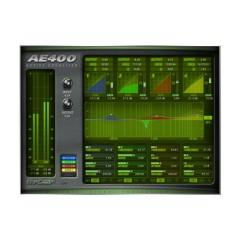 McDsp AE400