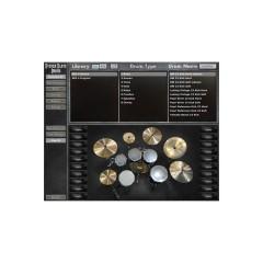 Slate Digital SSD Platinum