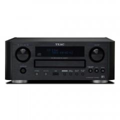 TEAC CR-H500NT