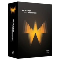Waves Broadcast and Production