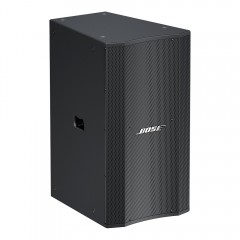 Bose LT 4402