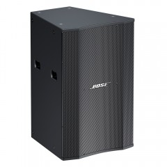 Bose LT 9402