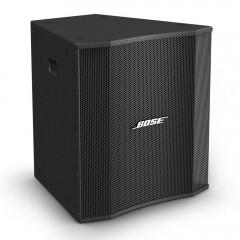 Bose LT 9400