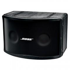Bose Panaray 802