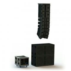 LS Audio 4260
