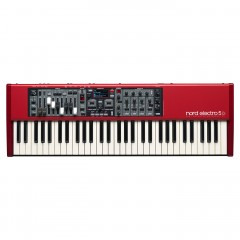 Nord Electro 5D 61