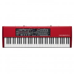 Nord Electro 5HP 73