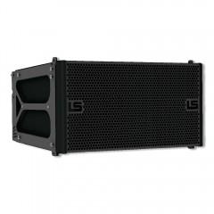 LS Audio Easyline E-1