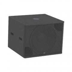 LS Audio Easyline E-118
