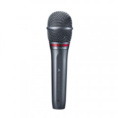 audio-technica-ae4100_1