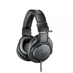 audio-technica-ath-m20x_1