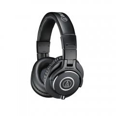 audio-technica-ath-m40x_1