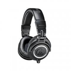audio-technica-ath-m50x_1