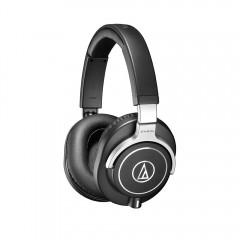 audio-technica-ath-m70x_1