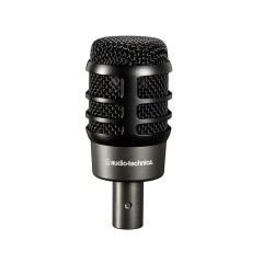 audio-technica-atm250_1
