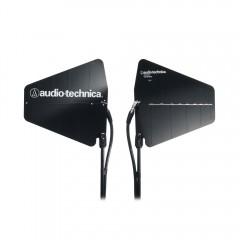audio-technica-atw-a49