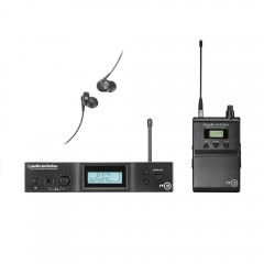 audio-technica-m3m