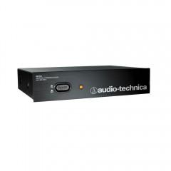 audio-technica-mcb4