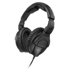Fone de ouvido Sennheiser HD280 Pro
