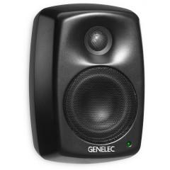 Genelec 4020B[:en]genelec-4020b