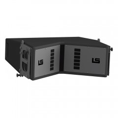 ls-audio-easyline-4260