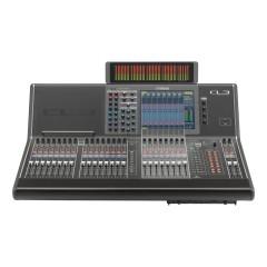 Mesa Digital Yamaha CL3