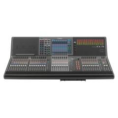 Mesa Digital Yamaha CL5