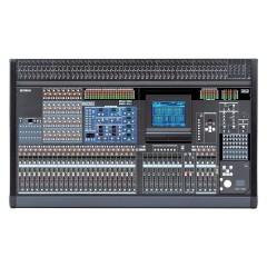 Mesa Digital Yamaha PM5D