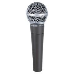 microfone-shure-sm58