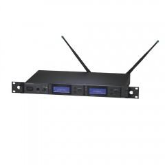 audio-technica-aew-r5200d