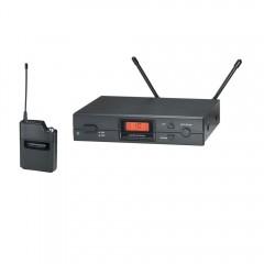 audio-technica-atw-2110