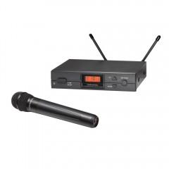 audio-technica-atw-2120