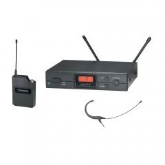 audio-technica-atw-2192