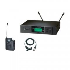 audio-technica-atw-3131
