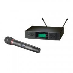 audio-technica-atw-3141