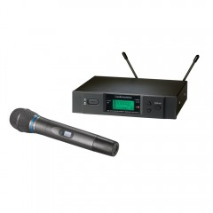audio-technica-atw-3171