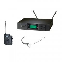 audio-technica-atw-3192