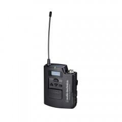 audio-technica-atw-3192_1