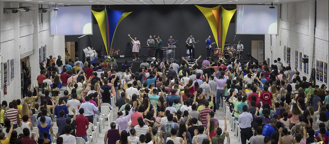igreja-da-paz-belem