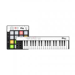 ikmultimedia-irig-keys-pads